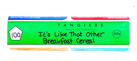 tangiers-other-breakfast-cereal