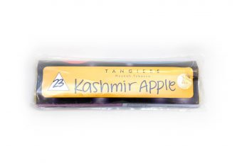 ТАБАК TANGIERS NOIR KASHMIR APPLE